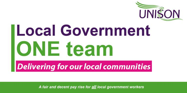 Local-Government-ONE-team-social-media-card-2